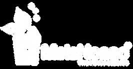 Logotipo - MaisNosso - Branco-min.png