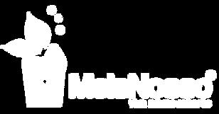 Logo MaisNosso