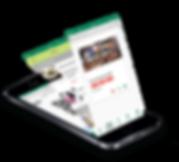 app_guipli-min.png