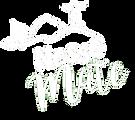 Logomarca Nosso Mate