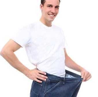 Man Weight Loss.jpg