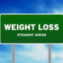 Weight Loss Highway Sign.jpg