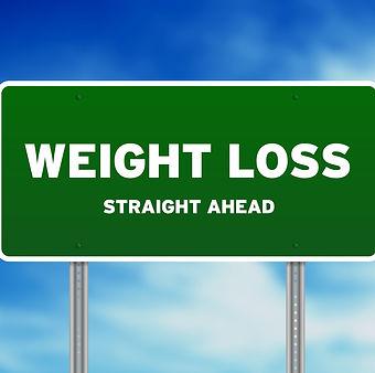 Weight Loss Highway Sign.jpg
