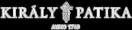logo_transparent_feher.png