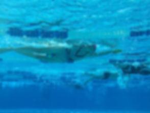 Videoanalyse Schwimmen.jpeg