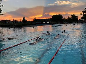 Schwimmkurs Ostermundigen