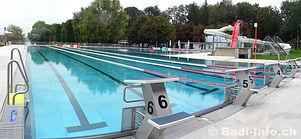Rheinfelden-Schwimmbad.jpg