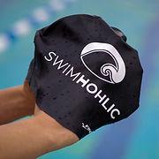 Swimhohlic