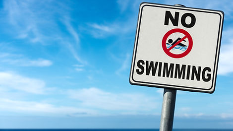 No-Swimming-Advisory-Getty.jpg