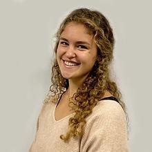 Isabelle Gassner