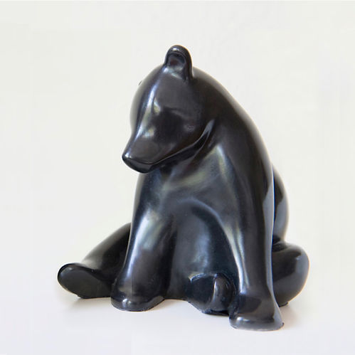 art-bear-sculpture-black-ninonart.jpg