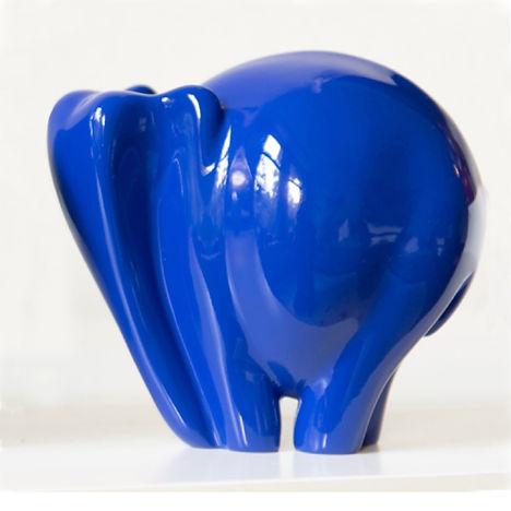 elephant-art-sculpture-blue-ninonart.jpg