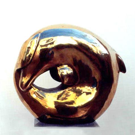 dolphin-sculpture-ninonart.jpg