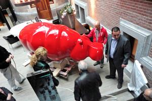 hippo-sculpture-ninonart-conservatorium-