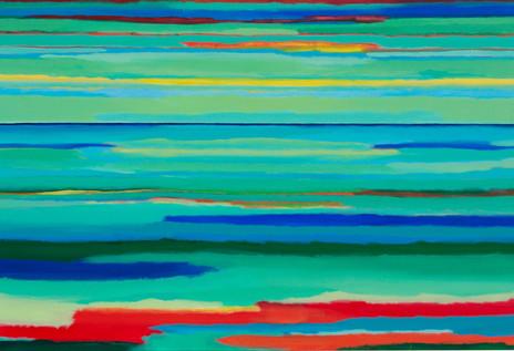summer-horizon-landscape-abstract-painti
