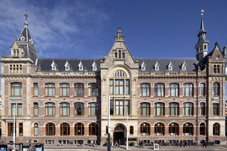Conservatorium-Amsterdam-Hotel-ninonart_