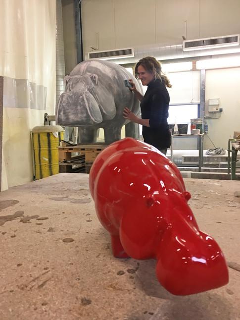 hippo-ninonart-rotterdam-making.jpg