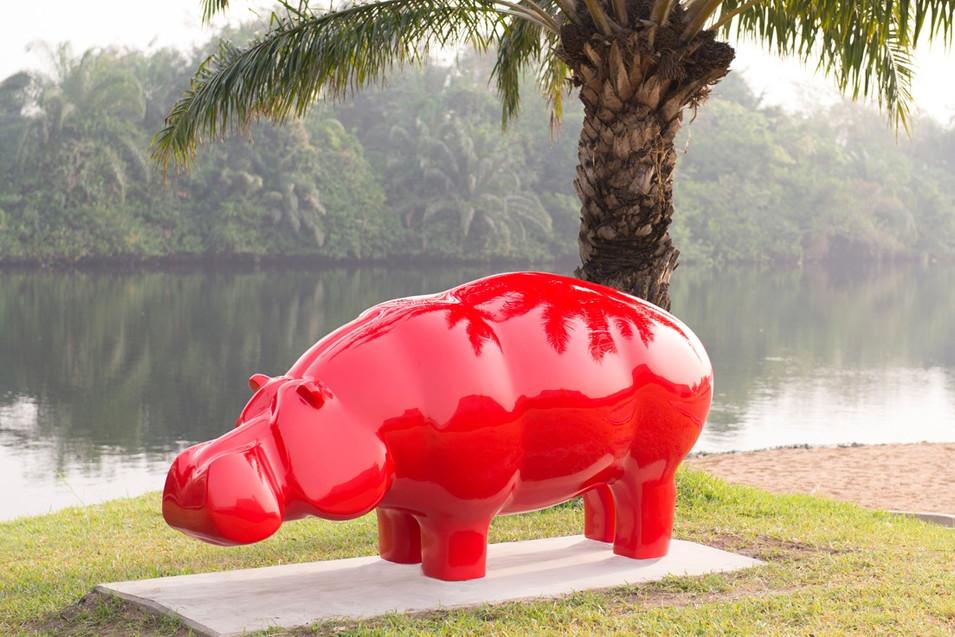 red-hippo-ninonart-main_edited.jpg
