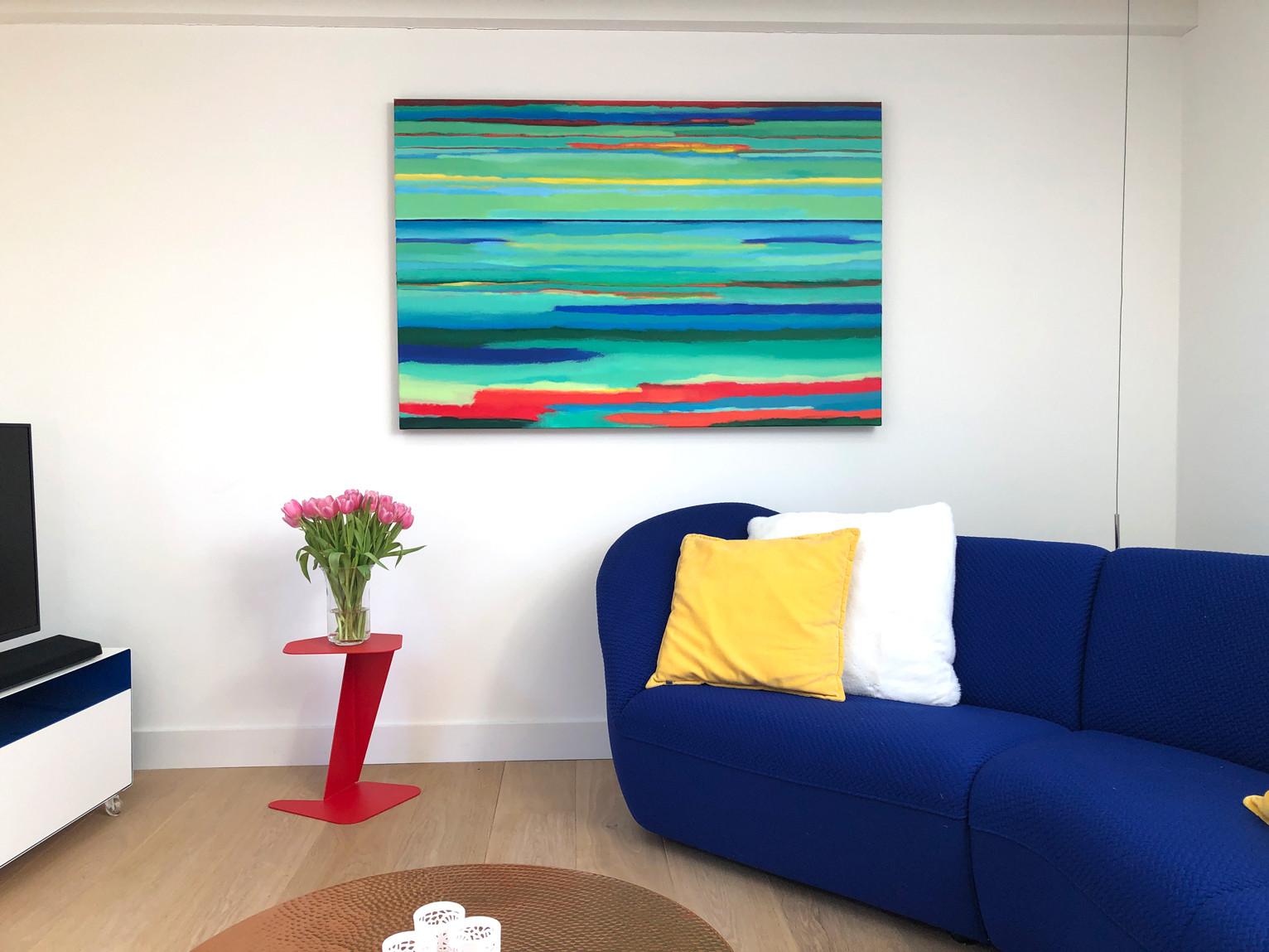 painting-whole-room-ninonart.jpg
