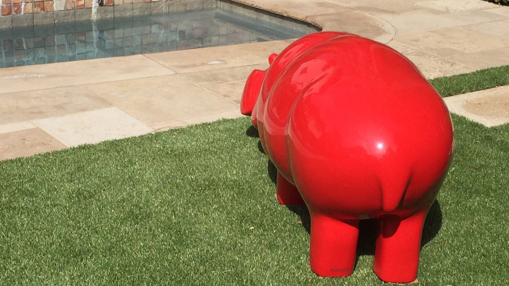 hippo-california-sculpture-ninonart_edit