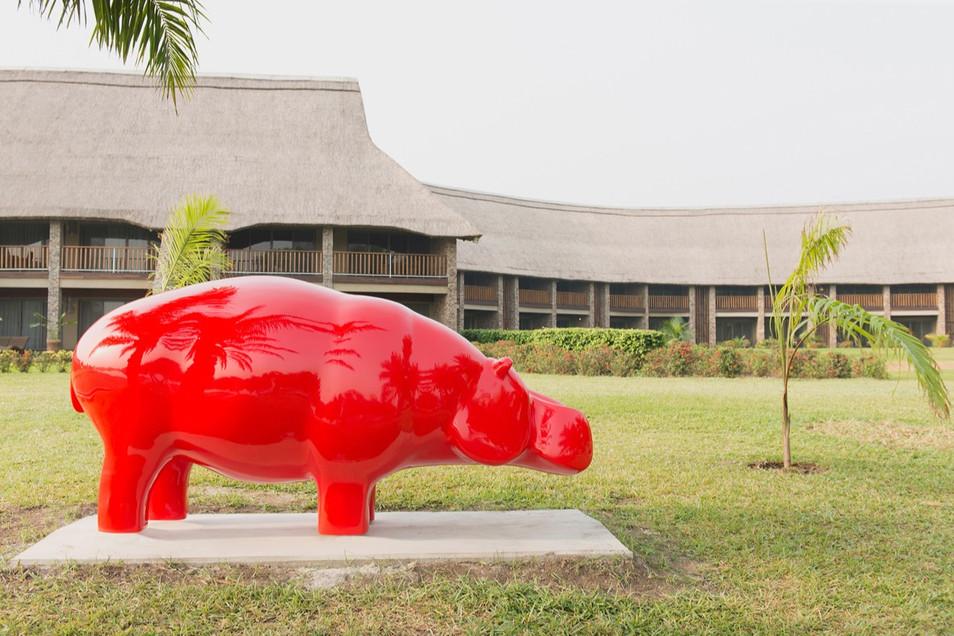 hippo-red-hotel-ninonart_edited.jpg