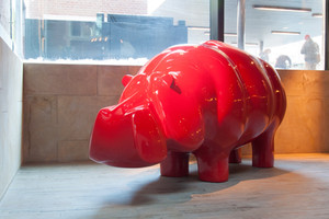 hippo-sculpture-red-ninonart-main_edited