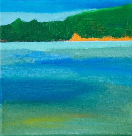 Ibiza inspiration-love-sunshine-sea-summ