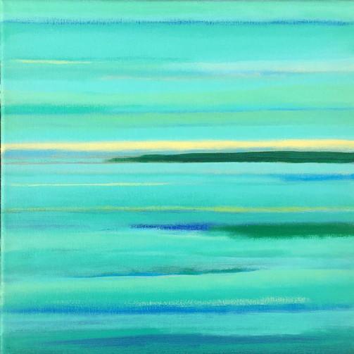 1-horizon-ibiza-art-painting-ninonart.jp