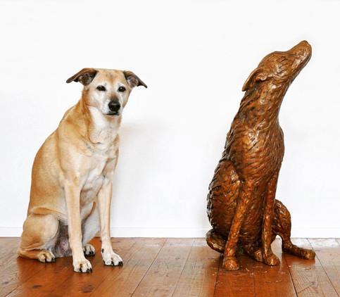 dog-sculpture-real-life-size-ninonart.jp
