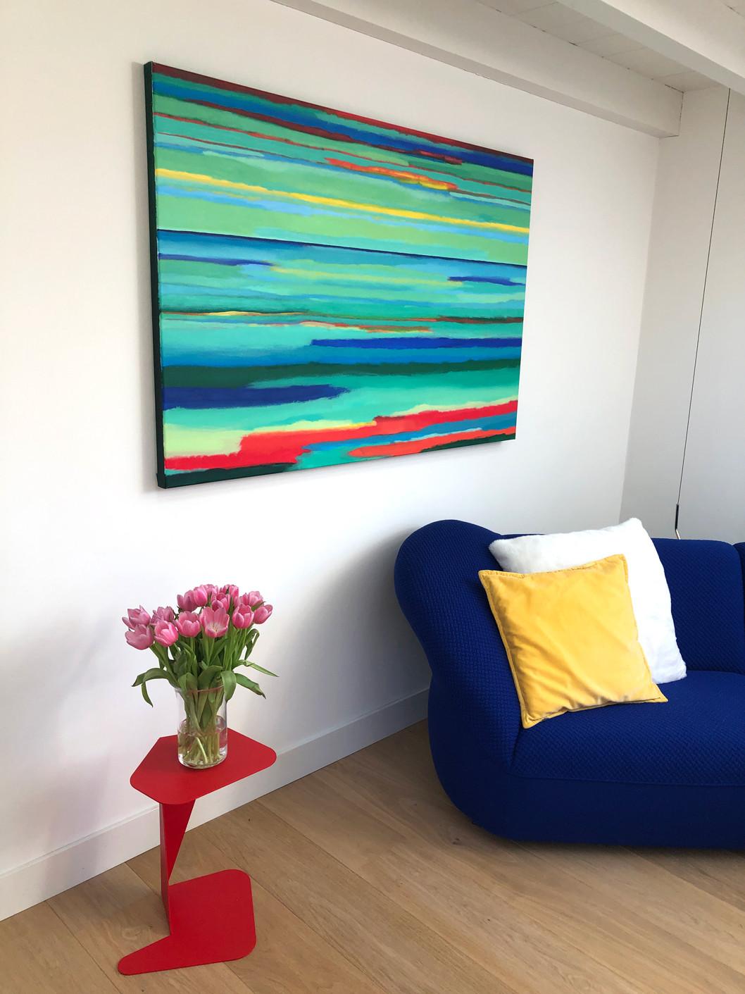 painting-room-ninonart.jpg