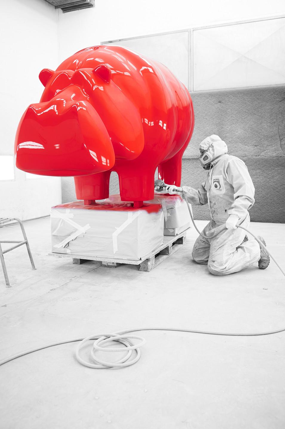 painting-hippo-sculpture-ninonart-lak.jp