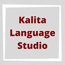 Kalita Language Studio.png