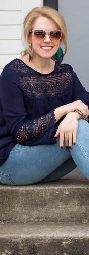Amy Stairs.jpeg.jpg
