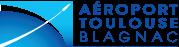 logo_atb_179_47.png