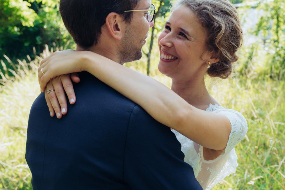 Preview mariage Tessa & Laurent-173.jpg