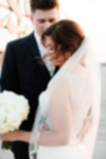 st louis wedding planner, saving grace occasions