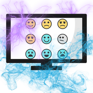 El Computador que emociona