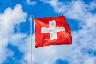 8 Características admirables de las Ferias de Artesanía en Suiza