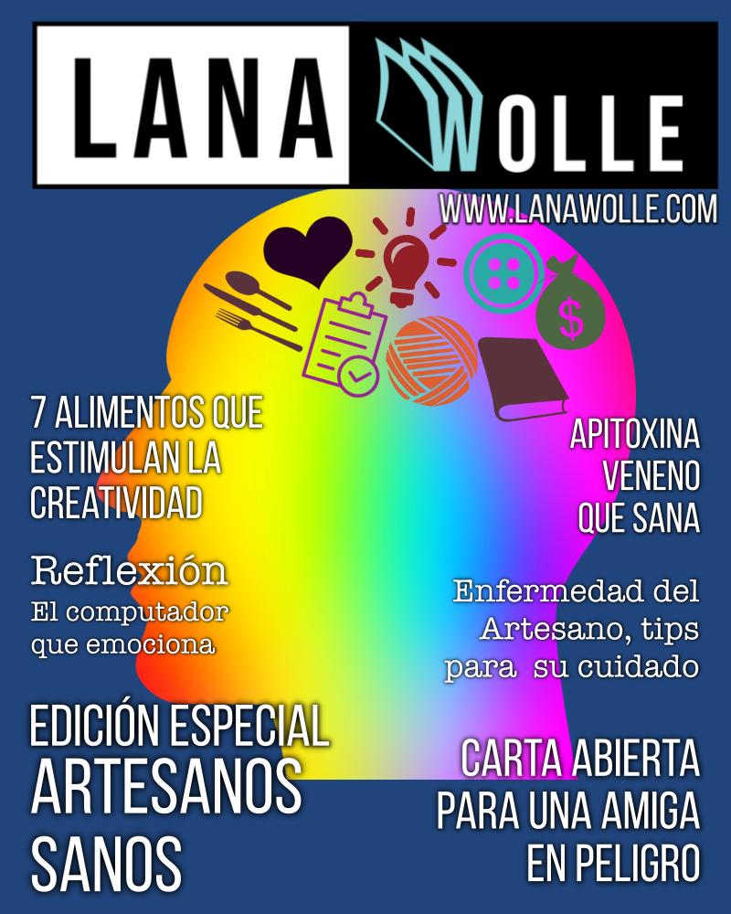 www.lanawolle.com