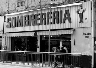 """Herencia"" · Relato"