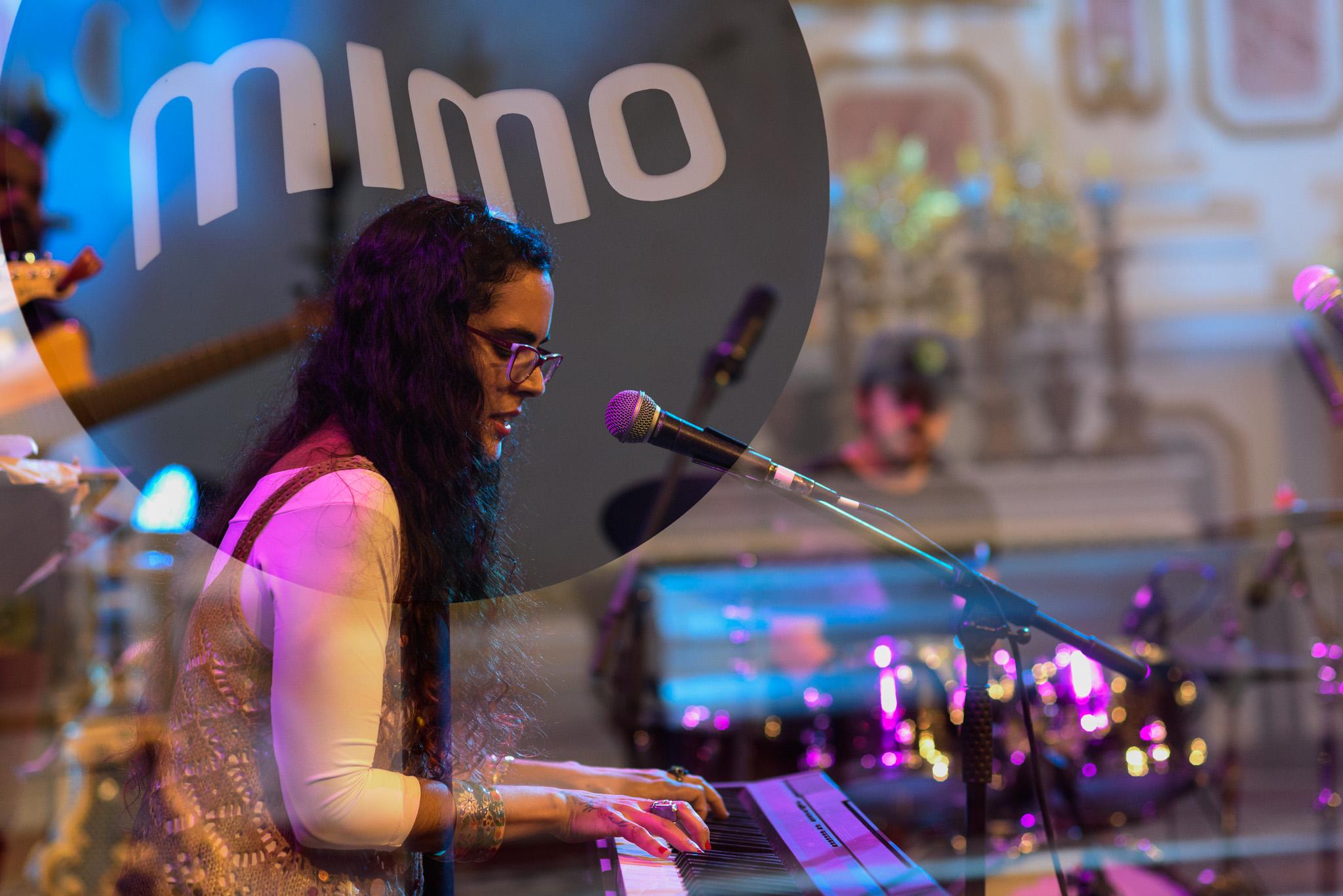 MIMO Festival