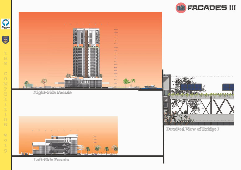 The Silhoutte Towers_Page_17.jpg