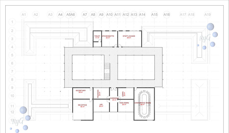 studio-final22-4.jpg