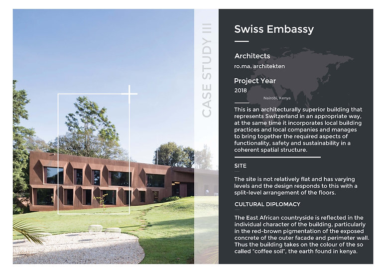 Embassy_Page_10.jpg