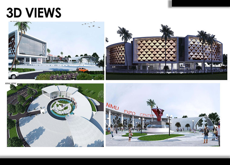 EXHIBITION-AND-EXPO-CENTRE-IGANMU_Page_9