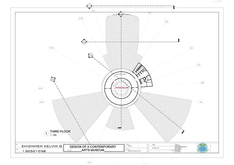 THE-EKO-MUSEUM_Page_24.jpg