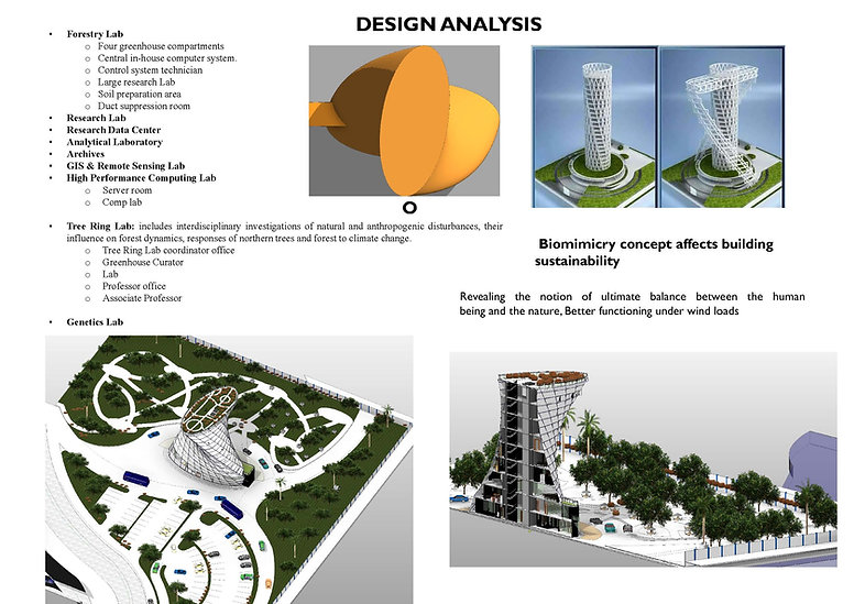 CHRONOS-STUDIO-COMPETITION-PRSENTATION_P