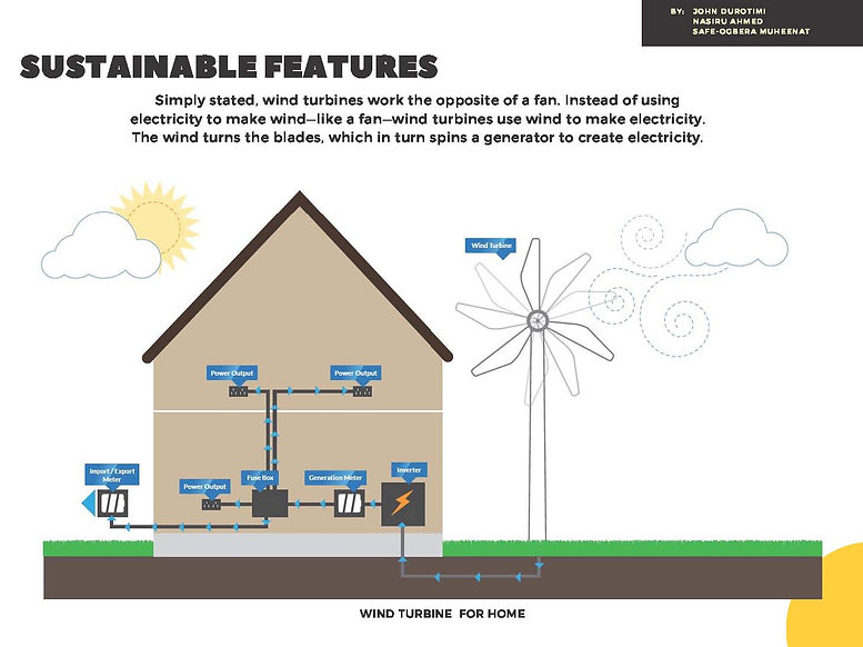 Sustainable low-cost Housing_Page_10.jpg