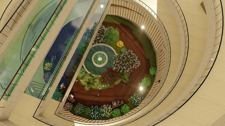 11 Interior.jpg