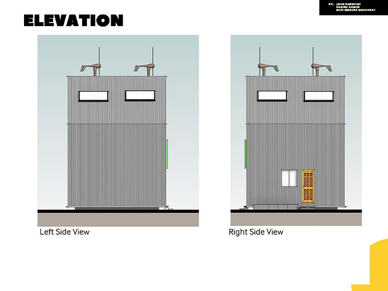 Sustainable low-cost Housing_Page_07.jpg